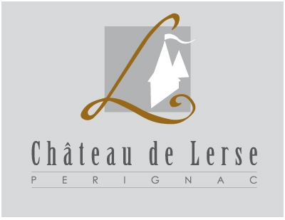 chateaudelerse.com