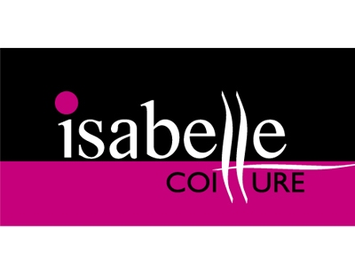 isabelle-coiffure.fr