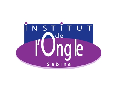 institutdelongle.com